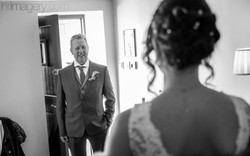Jodie & Rob Wedding (69)