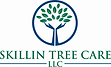 Skillin Treecare.webp