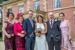 Anwen & Rhys Wedding (219)