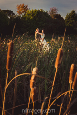 Jodie & Rob Wedding (239)
