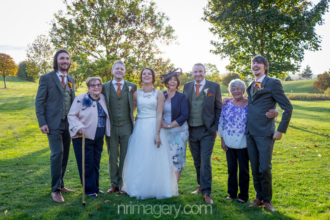 Jodie & Rob Wedding (207)