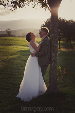 Jodie & Rob Wedding (223)