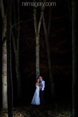 Anwen & Rhys Wedding (372)
