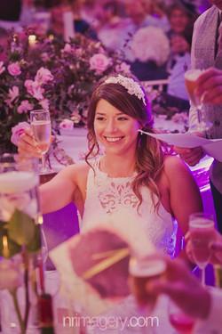 Anwen & Rhys Wedding (261)
