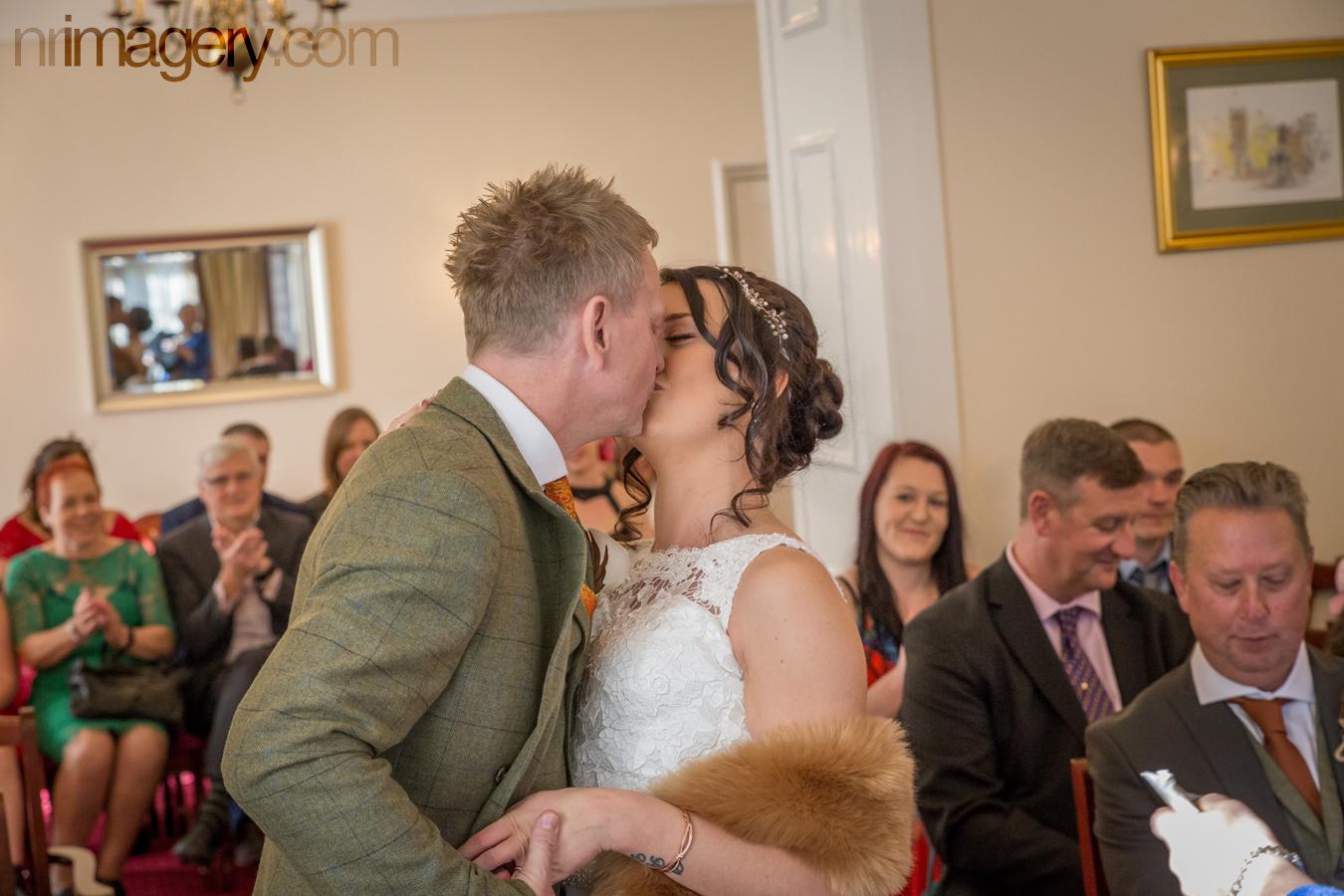 Jodie & Rob Wedding (110)
