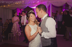 Anwen & Rhys Wedding (341)