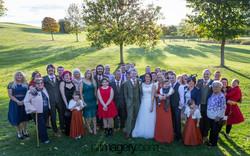 Jodie & Rob Wedding (205)