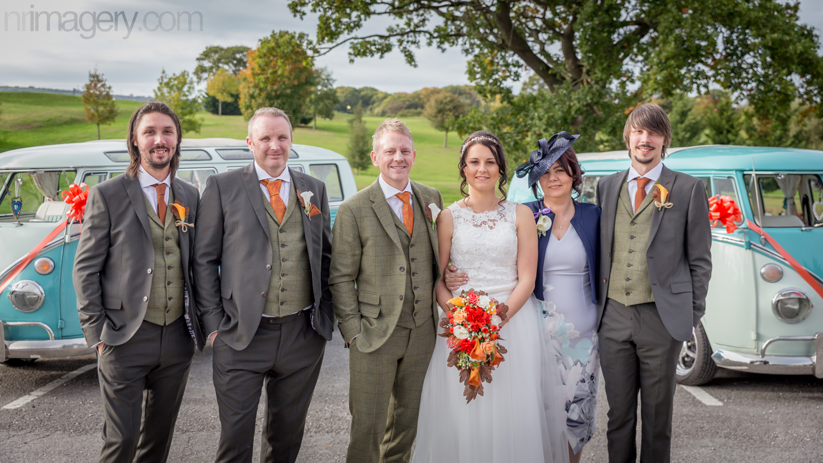 Jodie & Rob Wedding (162)