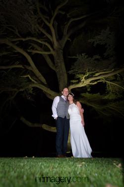 Anwen & Rhys Wedding (364)