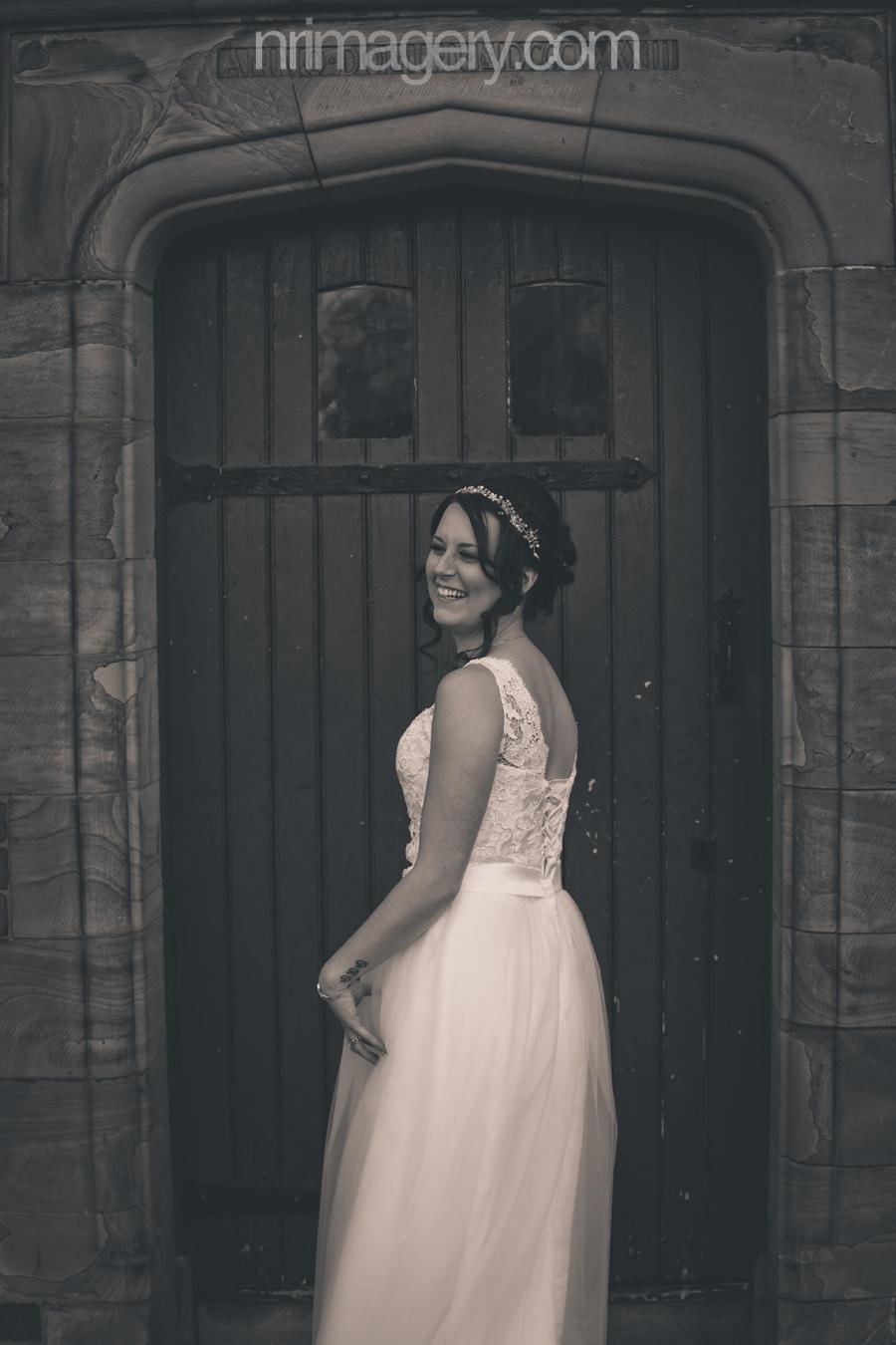 Jodie & Rob Wedding (211)