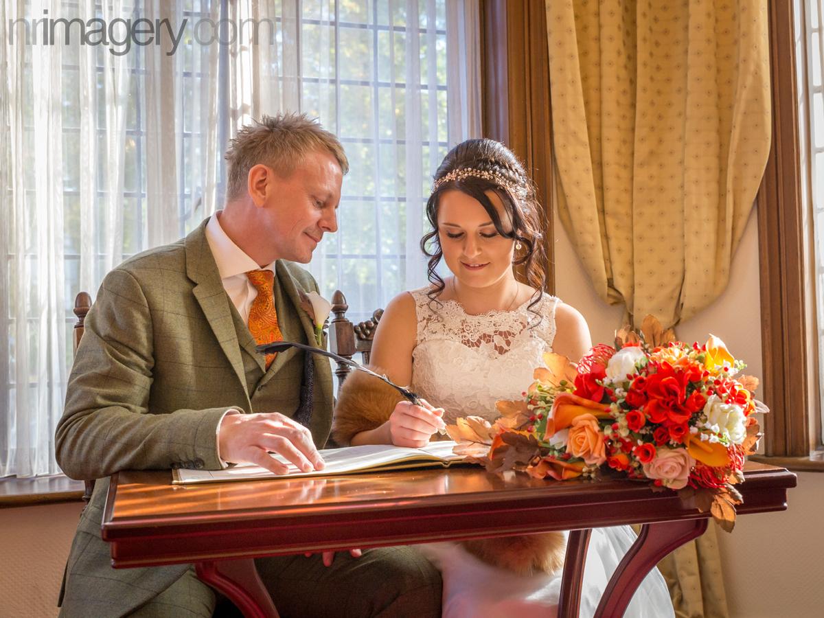 Jodie & Rob Wedding (113)