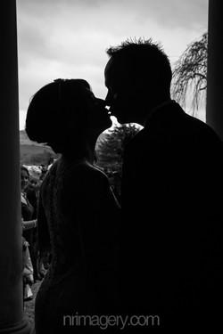 Anwen & Rhys Wedding (155)