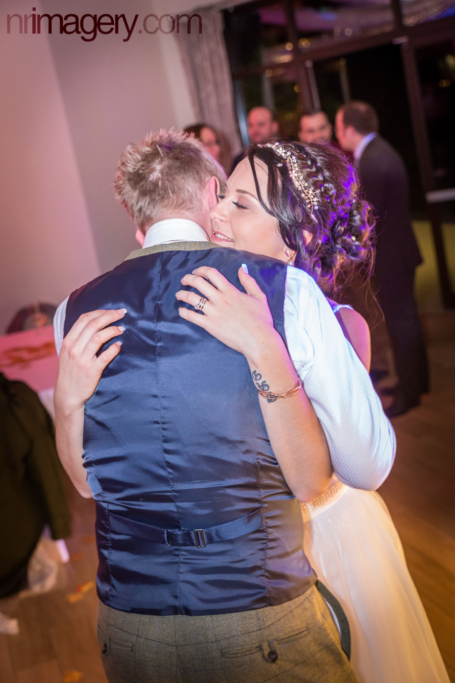Jodie & Rob Wedding (310)