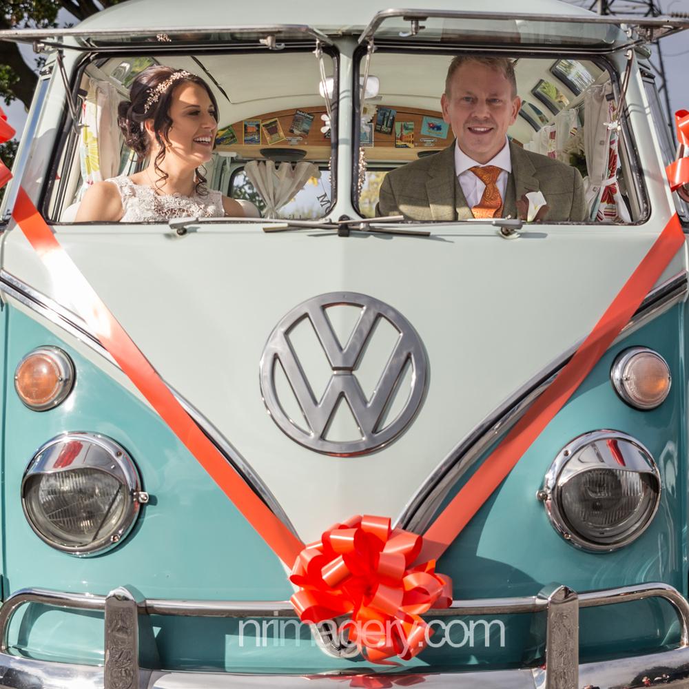 Jodie & Rob Wedding (153)