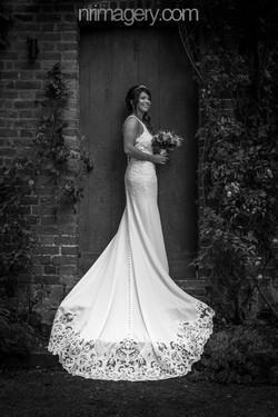 Anwen & Rhys Wedding (188)