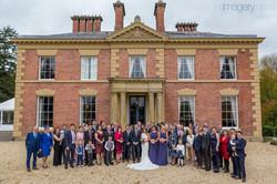 Anwen & Rhys Wedding (232)