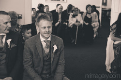 Jodie & Rob Wedding (79)