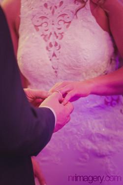 Anwen & Rhys Wedding (133)