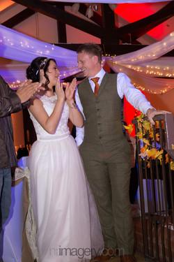Jodie & Rob Wedding (284)