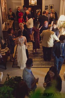 Anwen & Rhys Wedding (296)