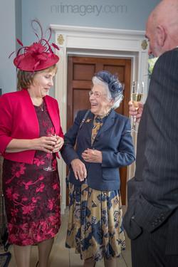 Anwen & Rhys Wedding (57)