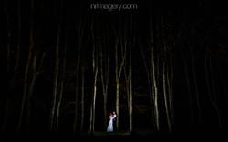 Anwen & Rhys Wedding (367)