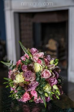 Anwen & Rhys Wedding (30)