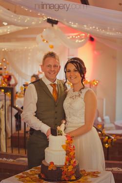 Jodie & Rob Wedding (251)