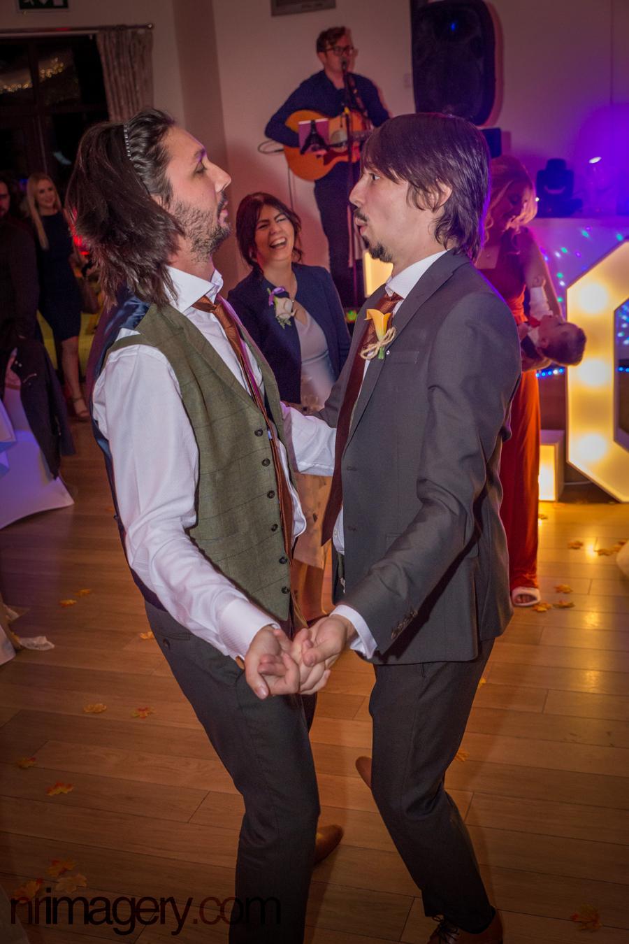 Jodie & Rob Wedding (303)