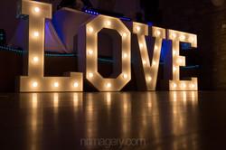 Jodie & Rob Wedding (261)