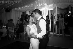 Anwen & Rhys Wedding (339)