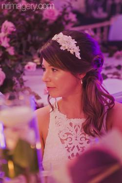 Anwen & Rhys Wedding (249)