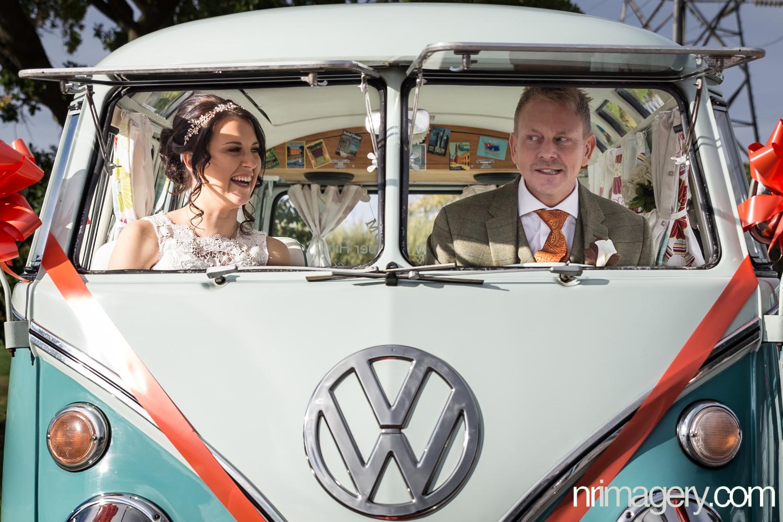 Jodie & Rob Wedding (155)