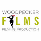 Woodpecker Films.jpg