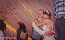 Anwen & Rhys Wedding (349)