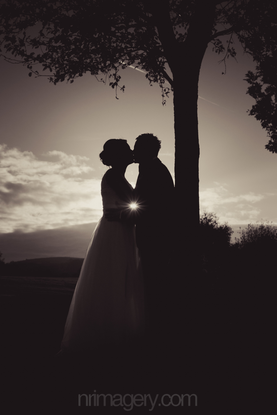 Jodie & Rob Wedding (229)