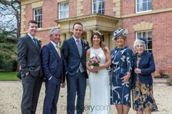 Anwen & Rhys Wedding (221)