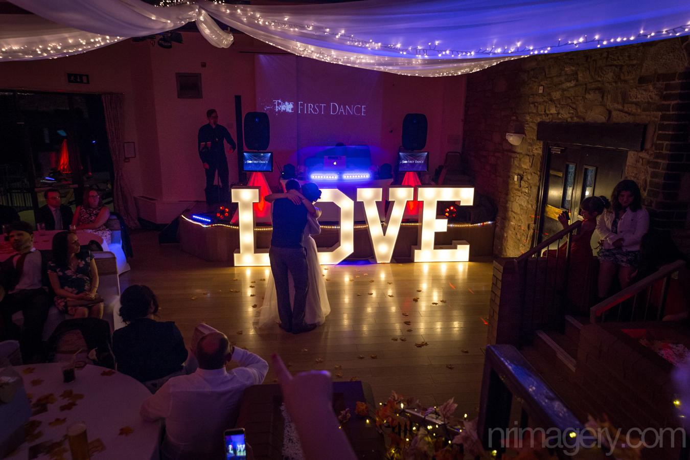 Jodie & Rob Wedding (292)