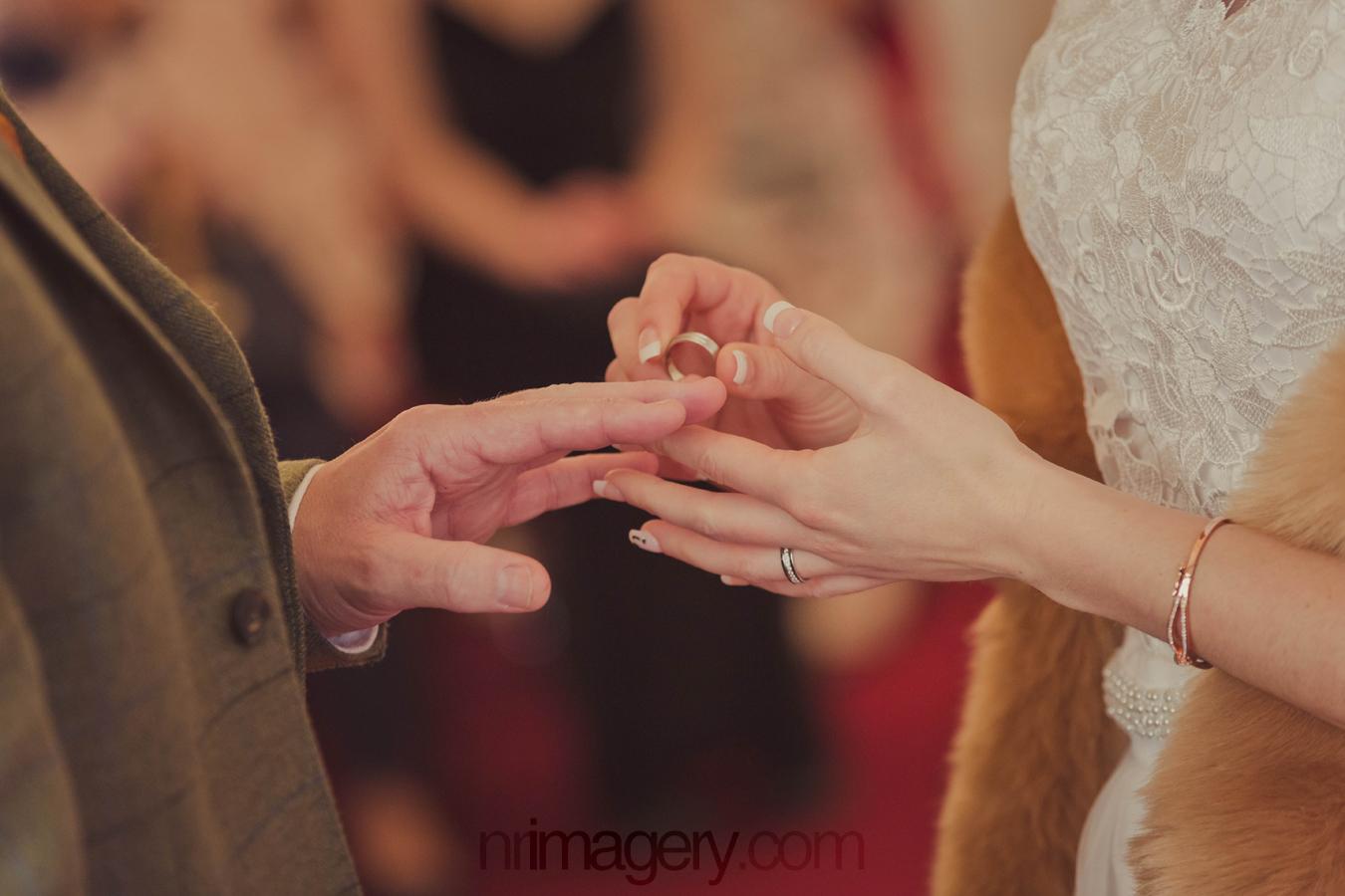 Jodie & Rob Wedding (106)