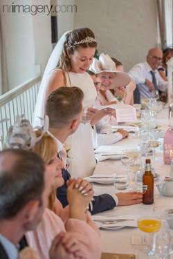 North Wales Wedding Photography