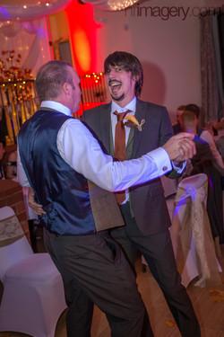 Jodie & Rob Wedding (300)