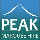 Peak Marquee Hire.jpg