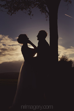 Jodie & Rob Wedding (226)