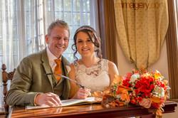Jodie & Rob Wedding (115)