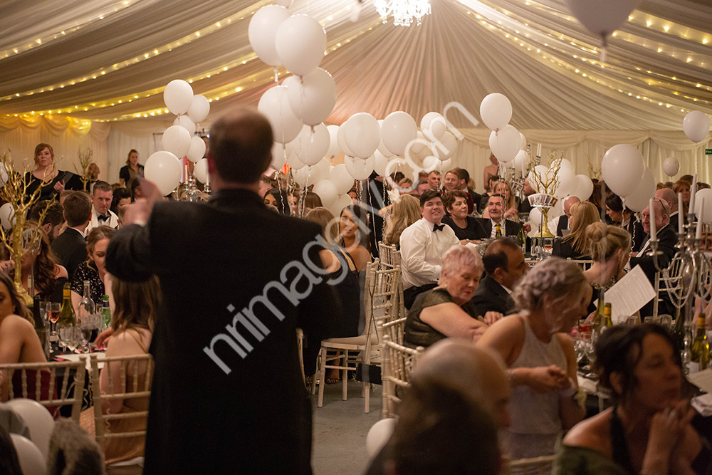 North Wales Events Photographer