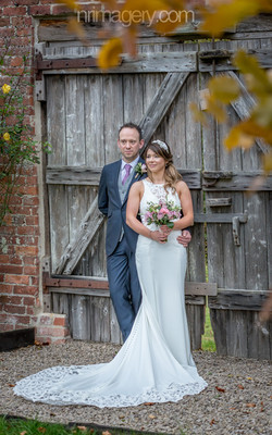 Anwen & Rhys Wedding (205)