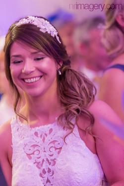 Anwen & Rhys Wedding (139)