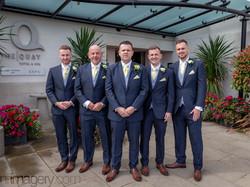 North Wales Wed & Dan's Wedding (66)