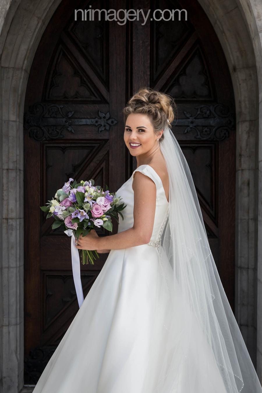 North Wales Wedding Photographery
