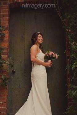Anwen & Rhys Wedding (186)